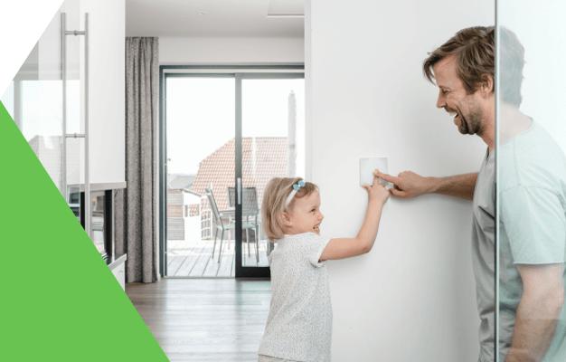 5 Lieblings-Funktionen für den Familienalltag