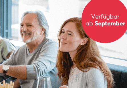 Version 10: Vereint 10 Jahre Real Smart Home Erfahrung