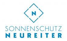 hersteller_logo_Sonnenschutz-Neureiter