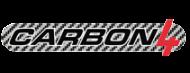 hersteller_logo_carbon4
