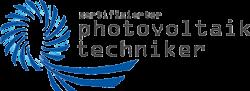zertifikatphotovoltaiktechniker_300
